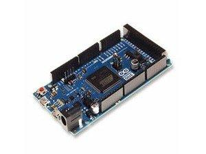 PLACA ARDUINO DUE - A000062